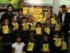 best-kids-1-img_3172