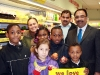 2-launch-of-change4life-at-costcutter-sydenham-jan-2011