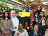 launch-of-change4life-at-costcutter-great-dover-street