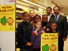 launch-of-change4life-at-costcutter-sydenham-jan-2011