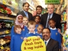 mp-jim-dowd-at-the-launch-of-change4life-costcutter-penge-jan-2011